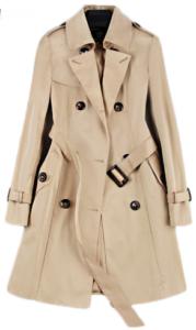 Classic-khaki-trench-coat