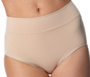 Seamless-Briefs