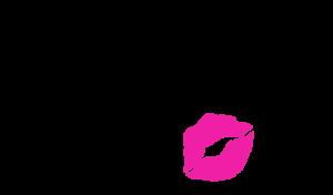Quanita-Signature
